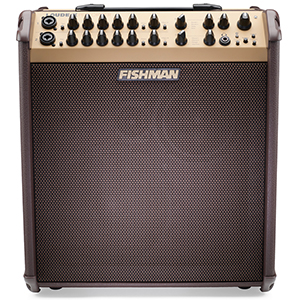 Fishman Loudbox Performer Bluetooth