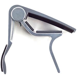Dunlop 83CN Trigger Capo Acoustic - Nickel