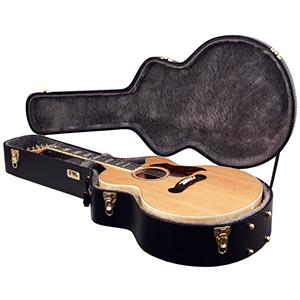 TKL 7816 175-Style Guitar Case