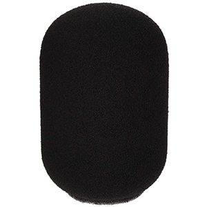 Shure A7WS Windscreen