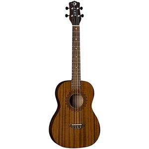 Luna Guitars Uke Vintage Mahogany Baritone