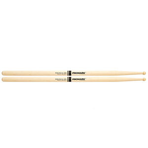 Promark Rebound 5A Long Maple