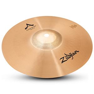 Zildjian A0310
