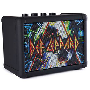 Blackstar Def Leppard FLY 3 Bluetooth