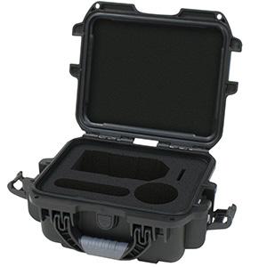 Gator Zoom H4N Case