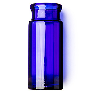Dunlop Blues Bottle Medium