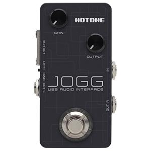 Hotone Jogg *Pre-Order