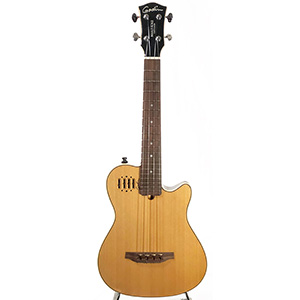 Godin MultiUke Natural HG  *Blemished