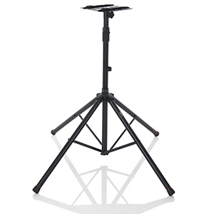 Frameworks Moving Head Light Auto Lift Quad Stand - 250 Class