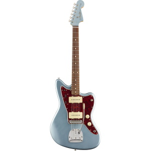 Fender Vintera 60s Jazzmaster Ice Blue Metallic