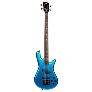 Spector Performer 4 Metallic Blue