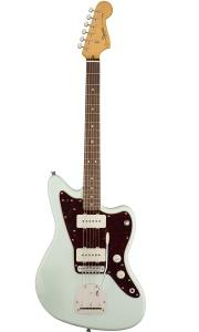 Squier Classic Vibe 60s Jazzmaster Sonic Blue