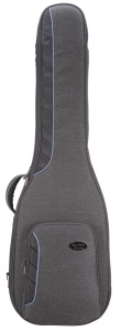 Reunion Blues RBC2B Voyager Double Bass