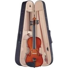 VBSO 14 inch Full sized Viola Outfit