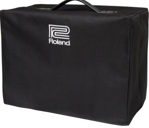 Roland RAC-JC22