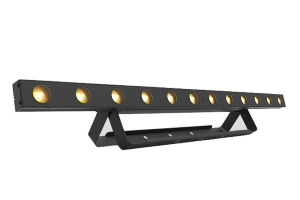 Chauvet DJ COLORbandQ3BT