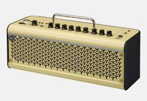 Yamaha THR30-II Wireless  *Pre-Order