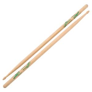 Zildjian Hal Blaine Artist Series Drumsticks