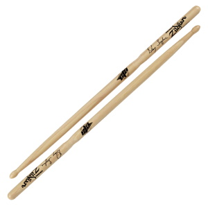 Zildjian Danny Seraphine Artist Series Drumsticks