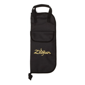 Zildjian ZSB