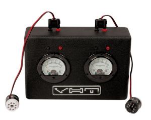 VHT AV-TT-TT2  Tube Tester