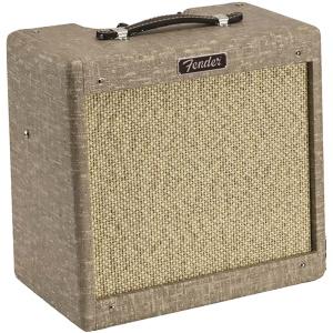 Fender Pro Junior IV - Fawn