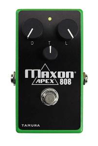 Apex808