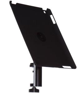 OnStage TCM9163 Tablet Holder