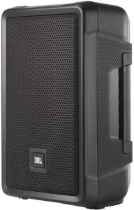 JBL IRX 108-BT