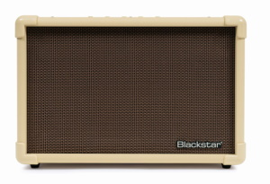 Blackstar Acoustic:CORE30