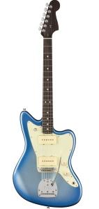 Fender Limited Edition American Professional Jazzmaster Sky Burst Metallic
