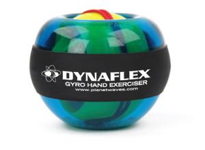 Planet Waves Dyna Flex Pro