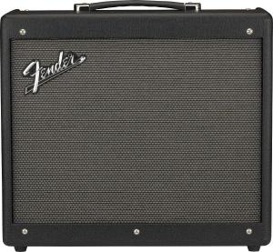 Fender GTX50 Mustang
