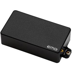 EMG EMG-81 - Black