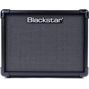 Blackstar IDCORE10 V3