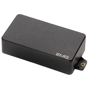EMG EMG-85 - Black