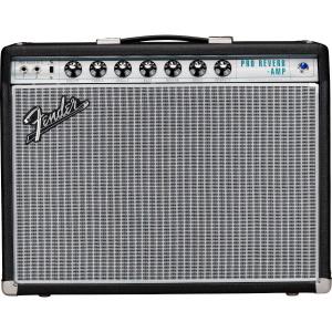 Fender 68 Custom Pro Reverb *Pre-order