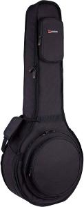 Protec Banjo Gold Series Gig Bag