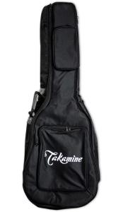 Takamine Heavy-Duty Padded Acoustic Gig Bag