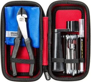 Dunlop DGT101 String Change Tool Kit
