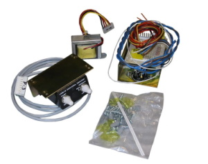 Leslie 6122 Interface Kit