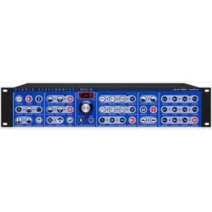 ATC-X Blue