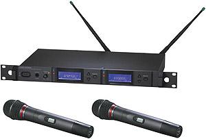 AEW-5244 Dual Pro Wireless