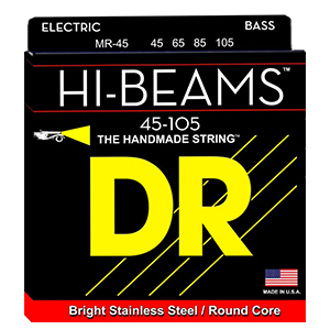Hi-Beam MR-45 Medium