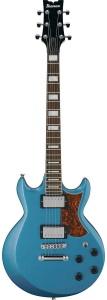 Ibanez AX120MLB Metallic Light Blue