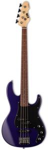AP-204 Dark Metallic Purple