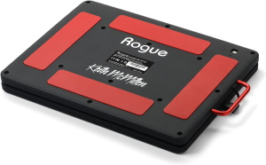 Keith McMillen Instruments Rogue