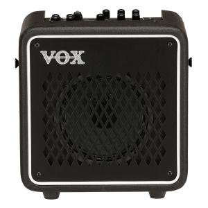 Vox MiniGo 10