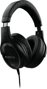 Audix A145 Professional Studio Headphones