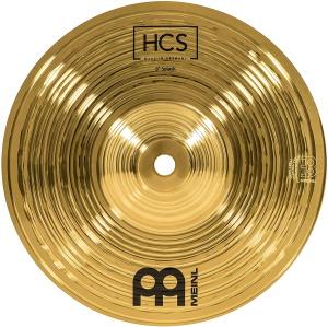 Meinl HCS8S